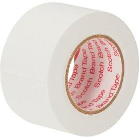 3Mジャパン スリーエムジャパン カバーアップテープ 25mmX10m 白 詰替え用