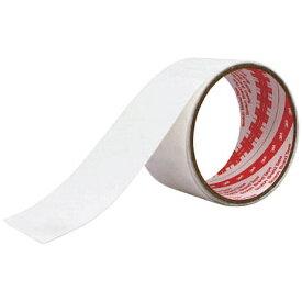 3Mジャパン スリーエムジャパン キズからまもる 透明保護テープ 50mmX1m