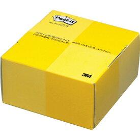 3Mジャパン スリーエムジャパン ポスト・イット ポップアップノート 74X69mm 300枚 レモン