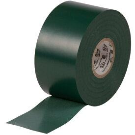 3Mジャパン スリーエムジャパン ビニールテープ 35 緑 38mmX20m