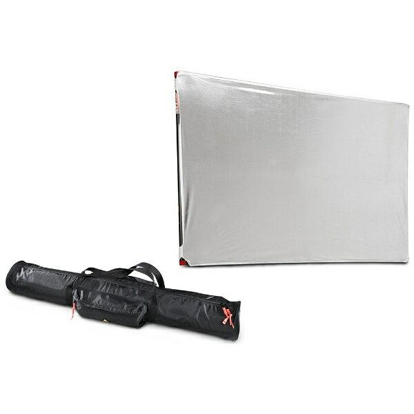 フォトフレックス ライトパネルNキットM 3972PVCキツト