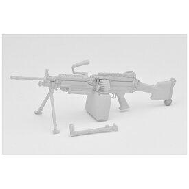 トミーテック TOMY TEC 1/12 LittleArmory[LA032]M249タイプ
