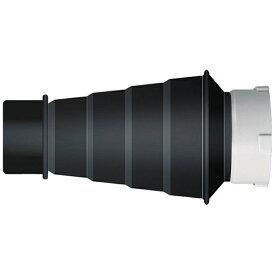 コメット COMET Dm-スヌート40パイ(グリッド付き) DM-SN40-G[DMSN40G]