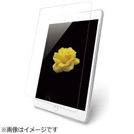 BUFFALO バッファロー 12.9インチiPad Pro / iPad Pro用 指紋防止 液晶保護フィルム 高光沢タイプ BSIPD1712FG
