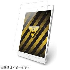 BUFFALO バッファロー 12.9インチiPad Pro / iPad Pro用 耐衝撃フィルム 高光沢タイプ BSIPD1712FASG