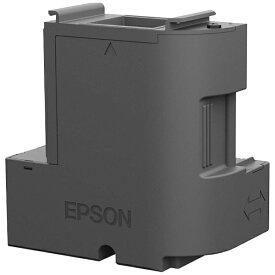 エプソン EPSON インクメンテナンスボックス EWMB2