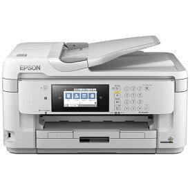 エプソン EPSON PX-M5080F インクジェット複合機 [L判〜A3ノビ][PXM5080F]【プリンタ】