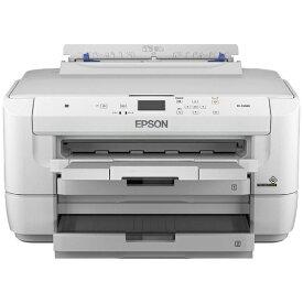エプソン EPSON PX-S5080 インクジェットプリンター [L判〜A3ノビ][PXS5080]【プリンタ】