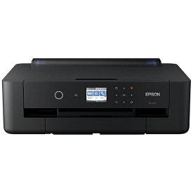 エプソン EPSON EP-50V インクジェットプリンター [カード/名刺〜A3ノビ][EP50V]【プリンタ】