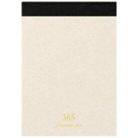 新日本カレンダー SHINNIPPON CALENDER 365ノートブックFPA5雪 8701