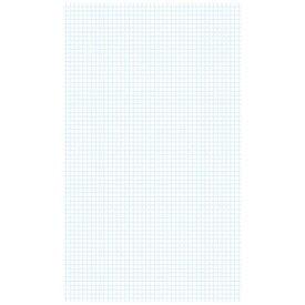 新日本カレンダー SHINNIPPON CALENDER 2フェイスメモ2mm方眼リフィル NO8826