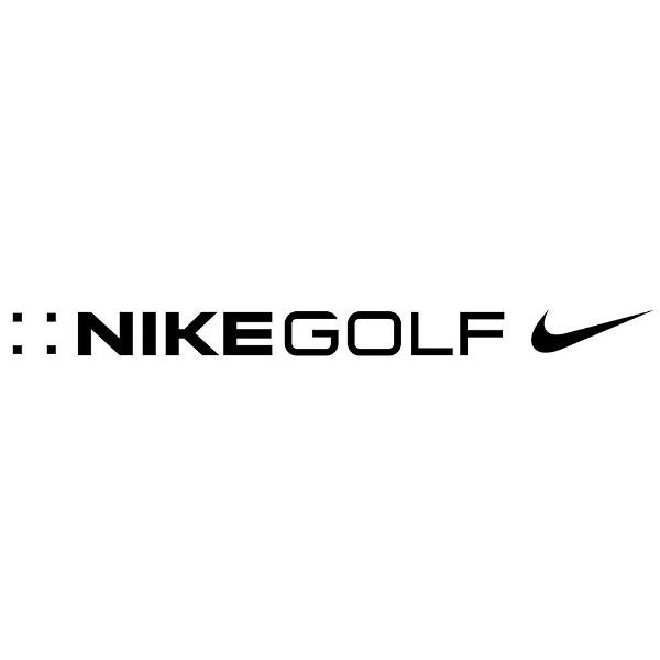 ナイキ NIKE レディース ゴルフシューズ ナイキ ルナ コントロール ヴェイパー 2(24.0cm/ブラック×メタリックシルバー×ピュアプラチナ) 909084-001