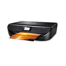 HP ヒューレット・パッカード Z4A69A#ABJ インクジェット複合機 ENVY 5020 [L判〜A4][ハガキ 年賀状 印刷 プリンター]