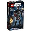 レゴジャパン LEGO(レゴ) 75526 スター・ウォーズ エリート TIEファイター パイロット