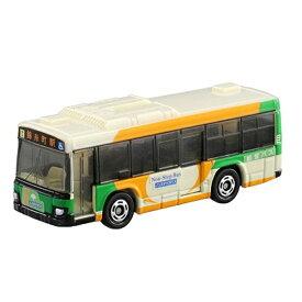 タカラトミー TAKARA TOMY トミカ No.20 いすゞ エルガ 都営バス(箱)
