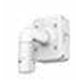 キヤノン CANON 壁面取付キット WM10-VB