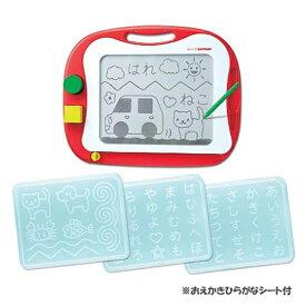 タカラトミー TAKARA TOMY せんせい SMC-01 アプリでうごく!おえかきせんせい