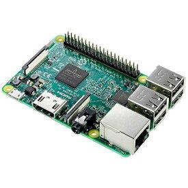 I-O DATA アイ・オー・データ Raspberry Pi 3 model B  UD-RP3