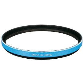 マルミ光機 MARUMI ドレスアップ保護フィルター(ブルー) 40.5mm[ドレスアップフィルター40.5mm]