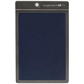 キングジム KING JIM BB-1GX 電子メモパッド boogie board(ブギーボード) クロ[BB1GXクロ]