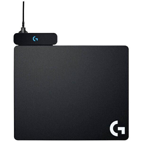 【送料無料】 ロジクール ワイヤレス充電システム POWERPLAY G-PMP-001