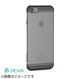 BELEX ビーレックス iPhone X用 Glimmer Updated Version ブラック BXDVCS0003BK