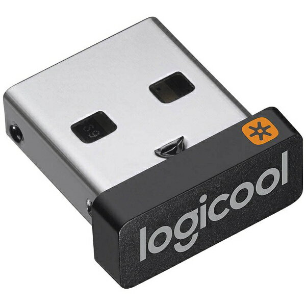 ロジクール USB Unifyingレシーバー RC24-UFPC
