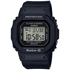 カシオ CASIO Baby-G(ベイビージー) BGD-560-1JF[BGD5601JF]