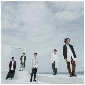 ソニーミュージックマーケティング 嵐/「untitled」 通常盤 【CD】