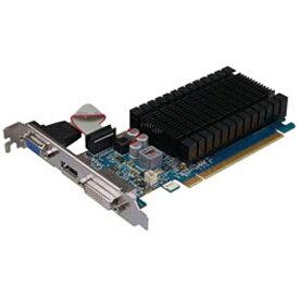 ELSA エルザ GeForce GT 710 LP 2GB Passive (GD710-2GERLP)【バルク品】 [GD7102GERLP]