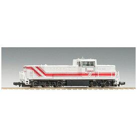 トミーテック TOMY TEC 【Nゲージ】2238 JR DE10-1000形ディーゼル機関車(1756号機・ハイパーサルーン)