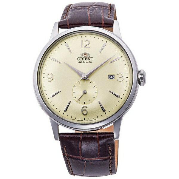 【送料無料】 オリエント時計 オリエント(Orient)クラシック 「小秒針」 RN-AP0003S