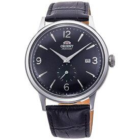 オリエント時計 ORIENT オリエント(Orient)クラシック 「小秒針」 RN-AP0005B