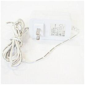 siroca シロカ 扇風機 SCS301/SLS-2714共通 AC電源アダプター
