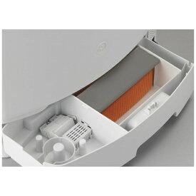 日立 HITACHI セラミックファンヒーター用加湿フィルタ HLC14F[HLC14F]