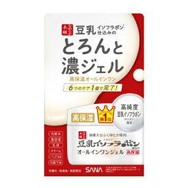 常盤薬品 TOKIWA Pharmaceutical なめらか本舗とろんと濃ジェルエンリッチ