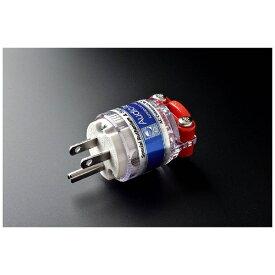 AUDIO REPLAS オーディオリプラス ルテニウムスペシャルAC電源プラグ RCP1RU