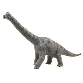 フェバリット 恐竜 ブラキオサウルス ビニールモデル プレミアムエディション