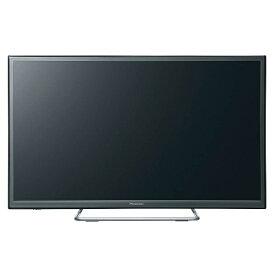 パナソニック Panasonic TH-32ES500-S 液晶テレビ VIERA(ビエラ) ダークシルバー [32V型 /ハイビジョン /YouTube対応][テレビ 32型 32インチ TH32ES500S]