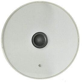 パール金属 PEARL METAL LOOK LIFE 強化ガラス蓋(32cm) HB-2850[HB2850]