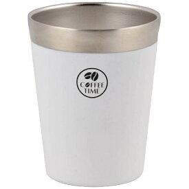 パール金属 PEARL METAL 真空コンビニカップW HB-1895[HB1895]