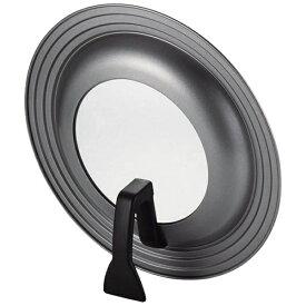 パール金属 PEARL METAL オイルマスター シリコーン加工窓付スタンディングパンカバー(24〜28cm用) H-7898[H7898]