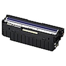 富士ゼロックス Fuji Xerox CT350812 純正ドラムカートリッジ ブラック[CT350812]【wtcomo】