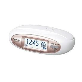 パナソニック Panasonic VE-GZX11D 電話機 RU・RU・RU(ル・ル・ル) パールホワイト [子機なし /コードレス][VEGZX11DW] panasonic