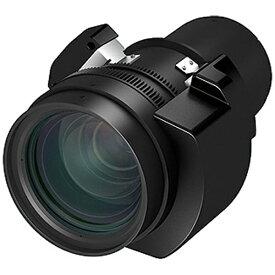 エプソン EPSON 中焦点レンズ ELPLM15