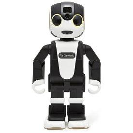 シャープ SHARP RoBoHoN ロボホン 「SR-02M-W」 Wi-Fi専用モデル 【モバイル型ロボット】[SR02MW]