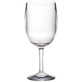 遠藤商事 Endo Shoji MLV コンテンポラリー レッドワイン (2ヶ入) S045 <RJB1501>[RJB1501]