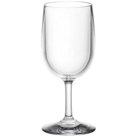 遠藤商事 Endo Shoji MLV コンテンポラリー レッドワイン (2ヶ入) S044 <RJB1401>[RJB1401]