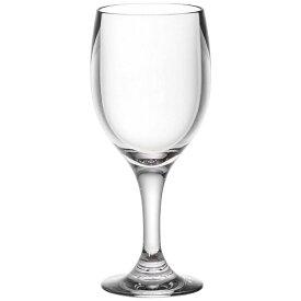 遠藤商事 Endo Shoji MLV コンテンポラリー レッドワイン (2ヶ入) S039 <RJB1301>[RJB1301]