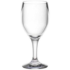 遠藤商事 Endo Shoji MLV コンテンポラリー レッドワイン (2ヶ入) S038 <RJB1201>[RJB1201]